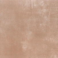 Montblanc Taupe 45x45