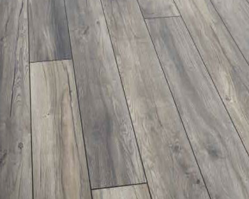 Kronotex Exquisit D 3572 Harbour Oak Grey